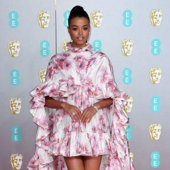ella-balinska-in-giambattista-valli-couture-2020-ee-british-academy-film-awards