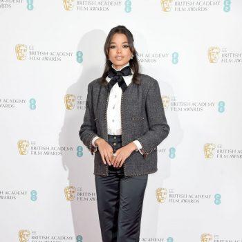 ella-balinska-in-chanel-ee-british-academy-film-awards-2020-nominees-party