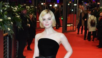 elle-fanning-in-armani-prive-the-roads-not-taken-berlinale-film-festival-premiere