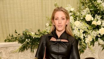 ellie-goulding-in-ellery-bafta-vogue-x-tiffany-fashion-and-film-afterparty