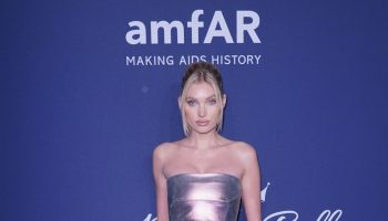 elsa-hosk-in-rick-owens-amfar-gala-2020-benefit-for-aids-research