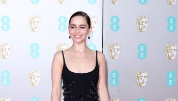 emilia-clarke-in-schiaparelli-haute-couture-2020-ee-british-academy-film-awards