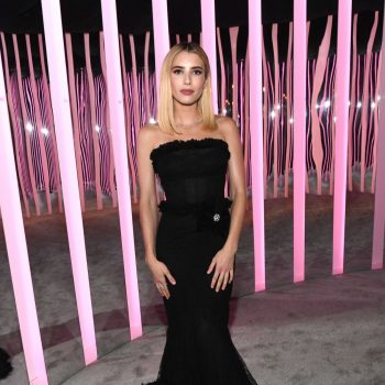 emma-roberts-in-alexandre-vauthier-2020-vanity-fair-oscar-party