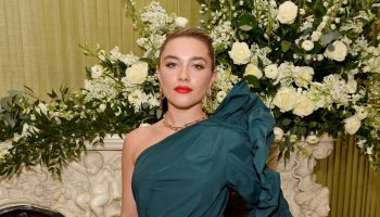 florence-pugh-in-ruffled-dress-bafta-vogue-x-tiffany-fashion-and-film-afterparty-in-london
