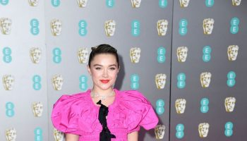 florence-pugh-in-dries-van-noten-2020-ee-british-academy-film-awards