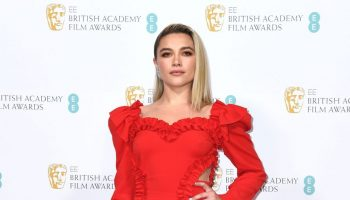florence-pugh-in-ulyana-sergeenko-ee-british-academy-film-awards-2020-nominees-party