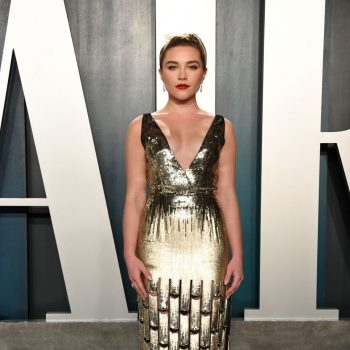 florence-pugh-in-louis-vuitton-2020-vanity-fair-oscar-party