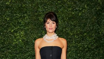 gemma-arterton-in-christian-dior-2020-charles-finch-and-chanel-pre-bafta-party-in-london