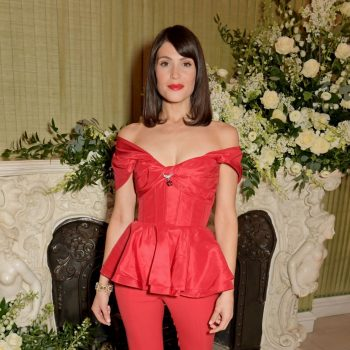 gemma-arterton-in-prabal-gurung-bafta-vogue-x-tiffany-fashion-and-film-afterparty-in-london