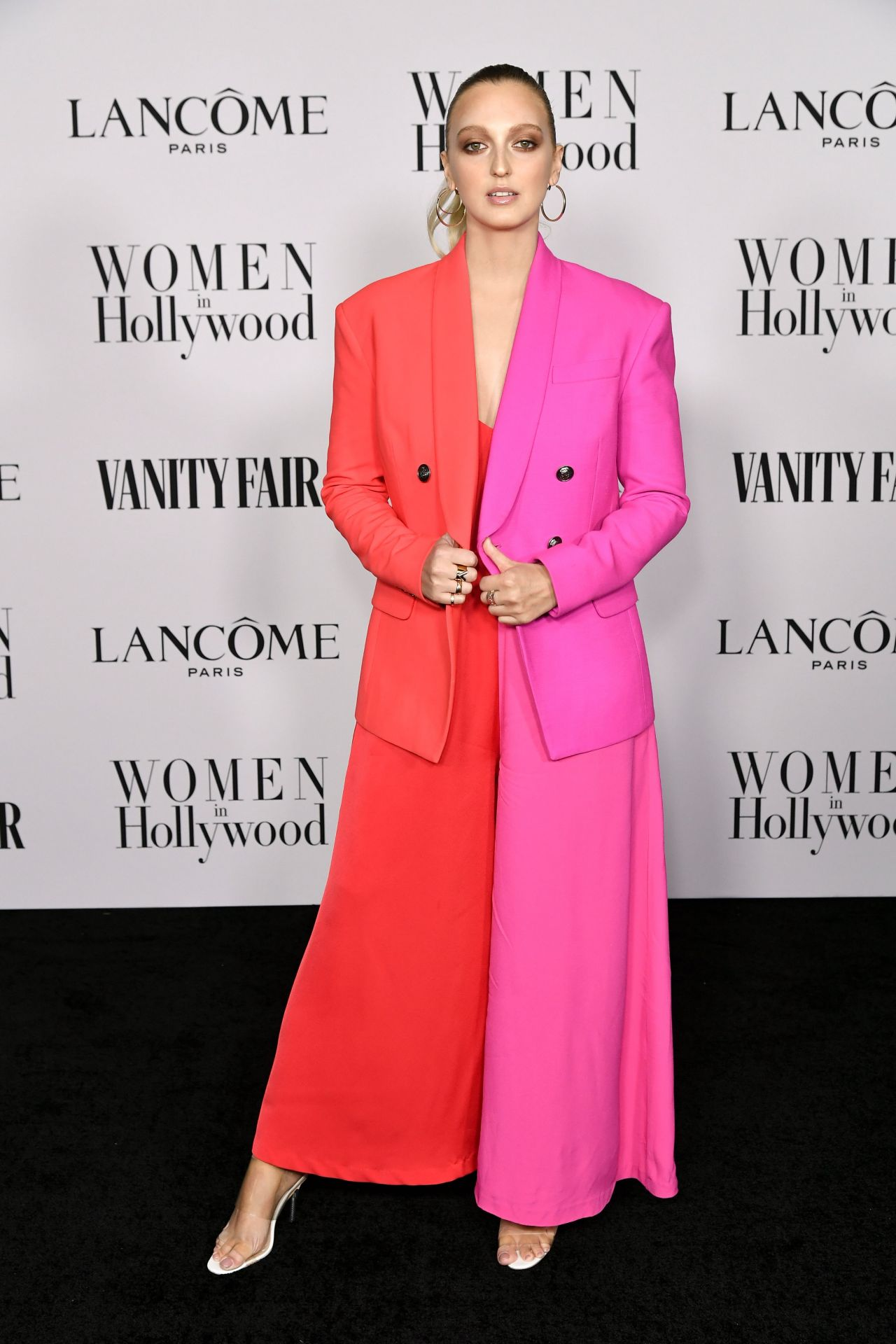 georgia-hirst-in-color-block-suit-vanity-fair-and-lancome-women-in-hollywood-celebration