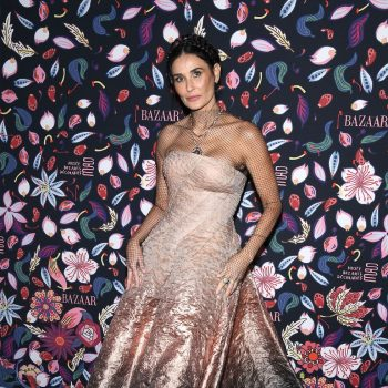 demi-moore-in-christian-dior-haute-couture-the-harpers-bazaar-exhibition-2020