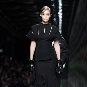 gigi-hadid-rocks-runway-versace-fall-winter-2020-2021-show-in-milan