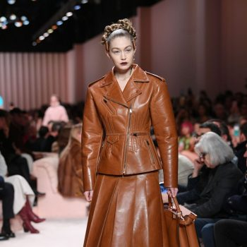 gigi-hadid-rocks-the-runway-fendi-spring-summer-2019-show-in-milan