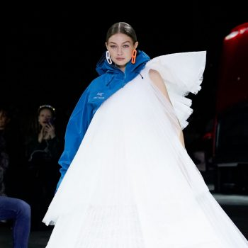 gigi-hadid-rocks-runway-off-white-show-fall-winter-2020-2021-in-paris