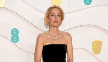 gillian-anderson-in-camilla-and-marc-2020-ee-british-academy-film-awards
