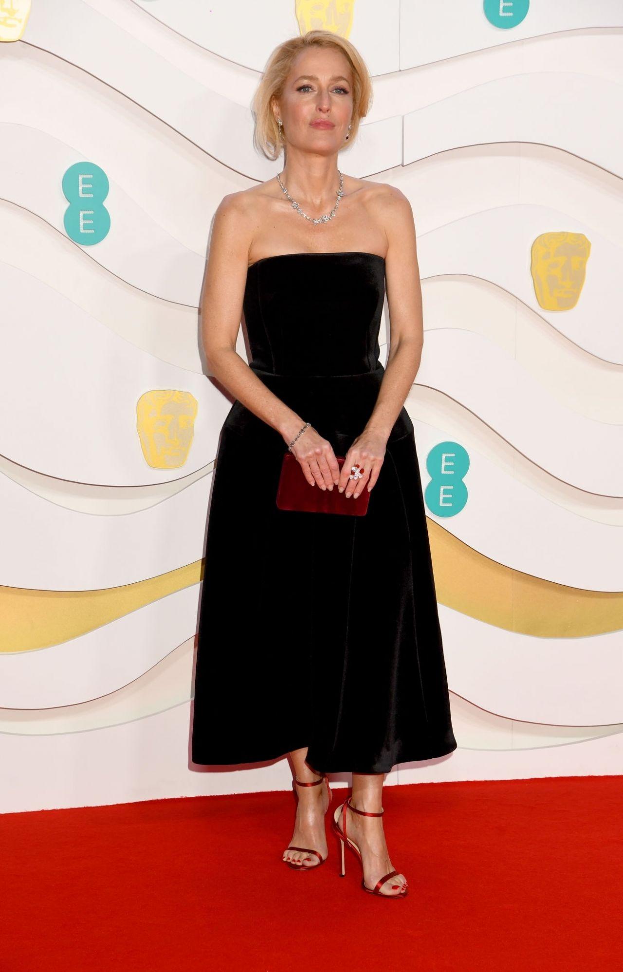 gillian-anderson-in-camilla-and-marc-2020-ee-british-academy-film-awards