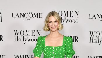 january-jones-in-alessandra-rich-vanity-fair-and-lancome-women-in-hollywood-celebration