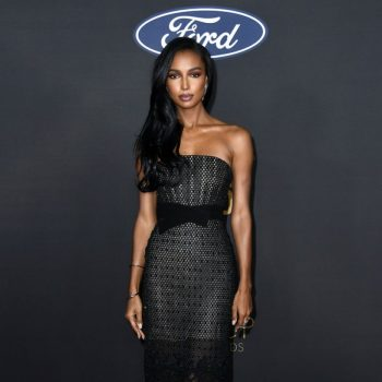 jasmine-tookes-in-georges-chakra-2020-naacp-image-awards