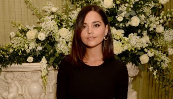 jenna-coleman-in-preen-by-thornton-bregazzi-bafta-vogue-x-tiffany-fashion-and-film-afterparty