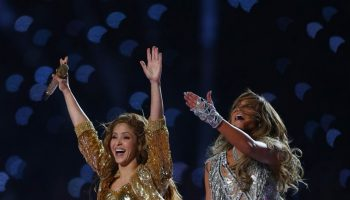 jennifer-lopez-and-shakira-performs-super-bowl-2020-halftime-show