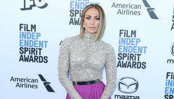 jennifer-lopez-in-valentino-2020-film-independent-spirit-awards