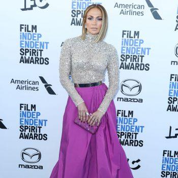 jennifer-lopez-in-valentino-2020-film-independent-spirit-awards