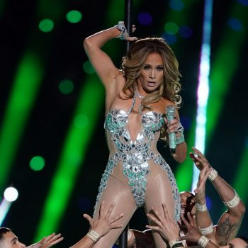 jennifer-lopez-in-custom-versace-performs-during-the-super-bowl-2020-halftime-show