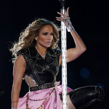 jennifer-lopez-in-custom-versace-performs-during-the-super-bowl-liv-halftime-show