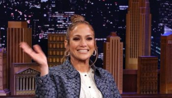 jennifer-lopez-in-coach-the-tonight-show-with-jimmy-fallon