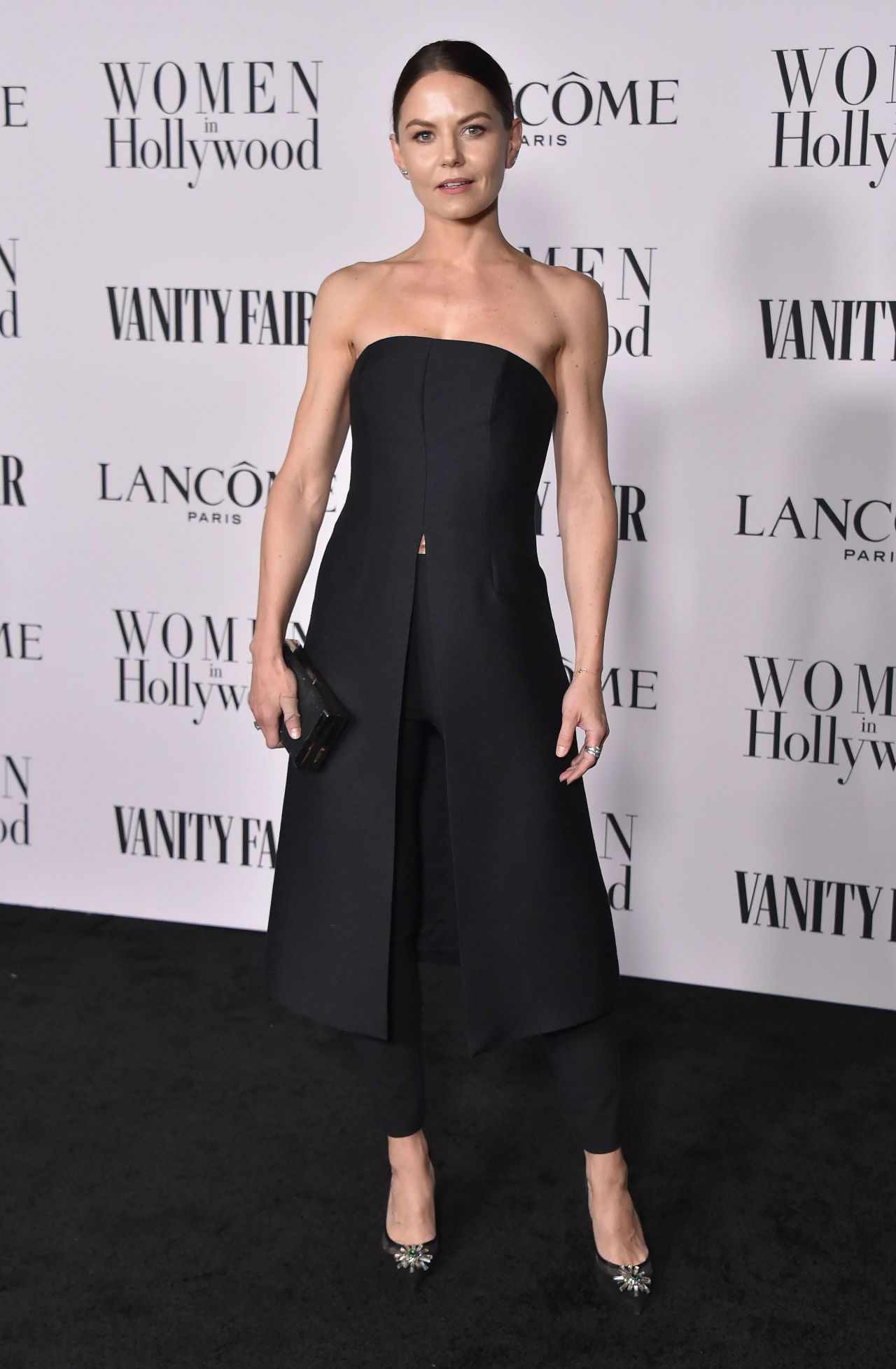jennifer-morrison-in-c-meo-collective-vanity-fair-and-lancome-women-in-hollywood-celebration