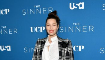 jessica-biel-in-alexandre-vauthier-haute-couture-the-sinner-season-3-premiere