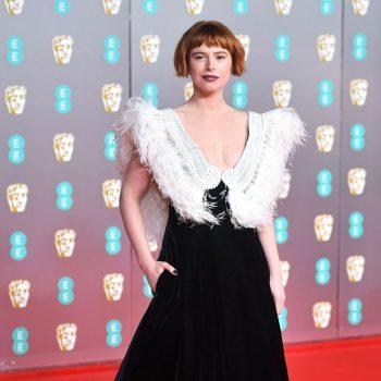 jessie-buckley-in-miu-miu-2020-ee-british-academy-film-awards