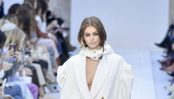 kaia-gerber-walks-runway-max-mara-spring-summer-2019-show-in-milan