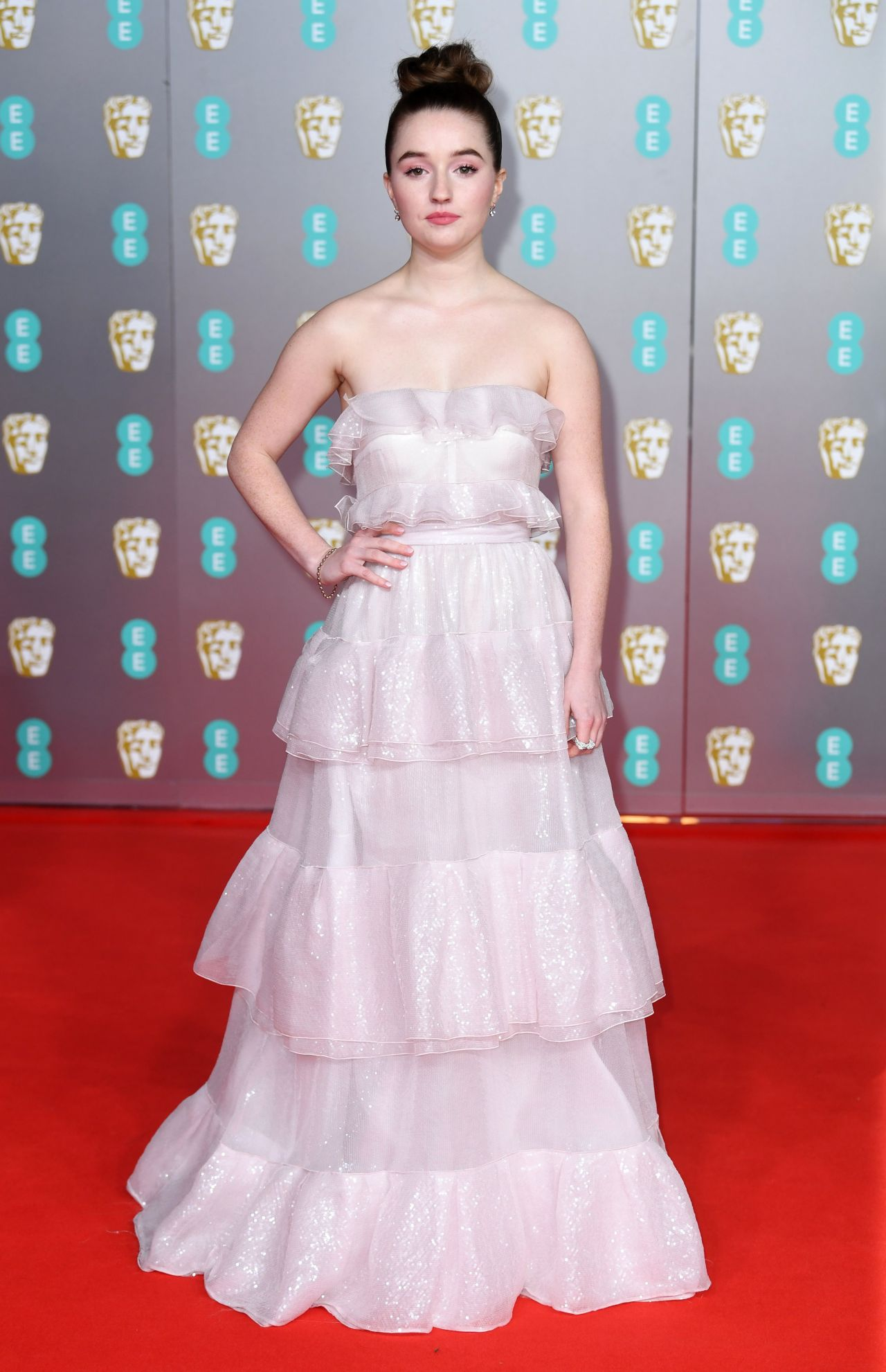 kaitlyn-dever-in-miu-miu-2020-ee-british-academy-film-awards