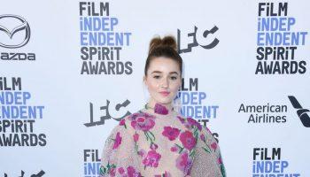 kaitlyn-dever-in-valentino-2020-film-independent-spirit-awards