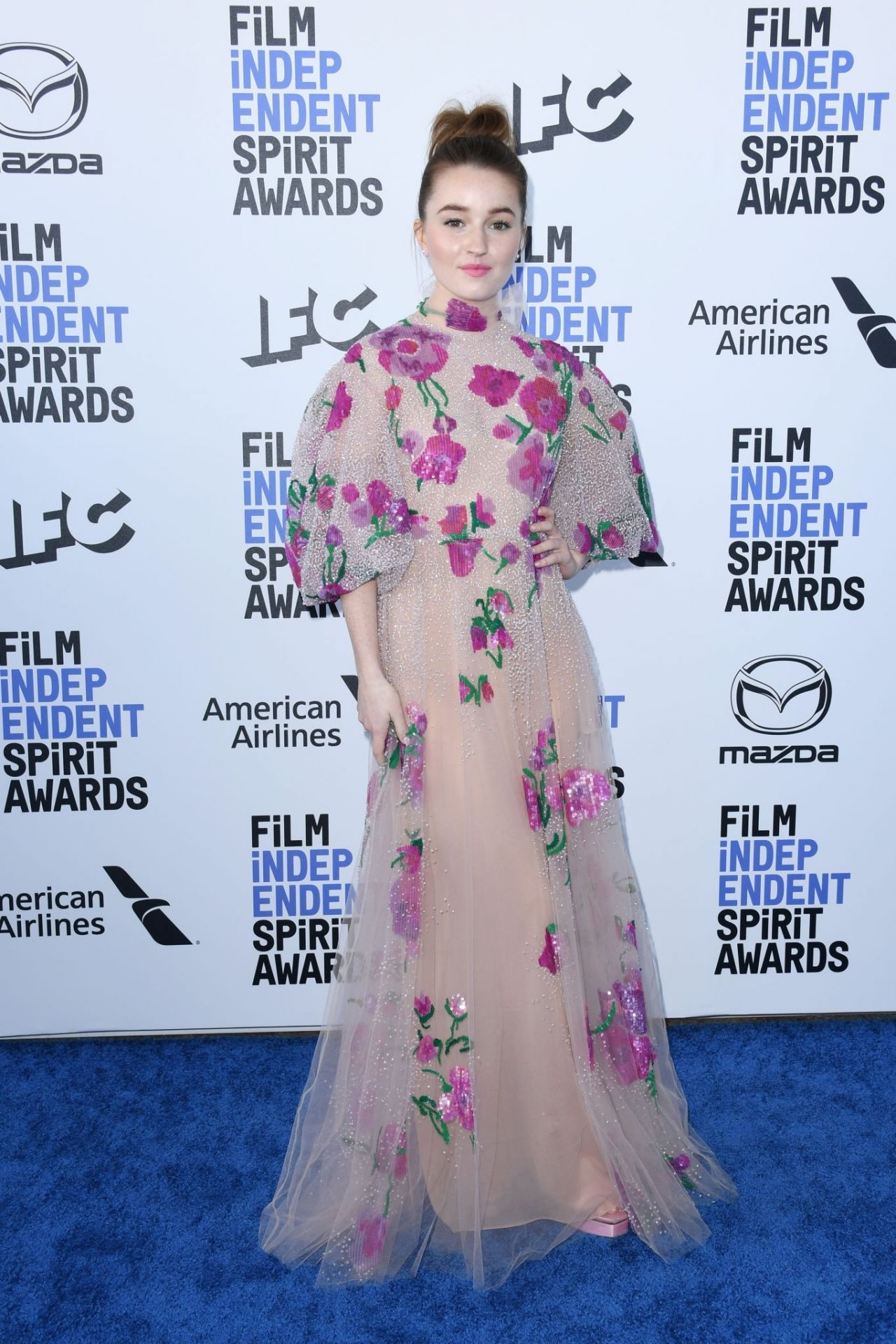 kaitlyn-dever-in-valentino-2020-film-independent-spirit-awards