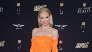kate-bosworth-in-sally-lapointe-2020-nfl-honors