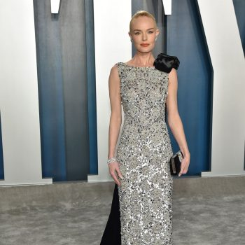 kate-bosworth-in-ralph-russo-2020-vanity-fair-oscar-party