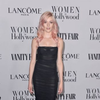katherine-mcnamara-in-aritzia-vanity-fair-and-lancome-women-in-hollywood-celebration