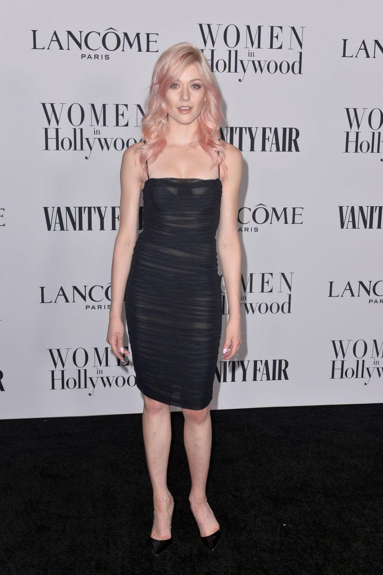 katherine-mcnamara-in-aritzia-vanity-fair-and-lancome-women-in-hollywood-celebration
