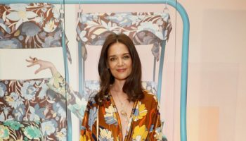 katie-holmes-in-fendi-the-launch-of-solar-dream-hosted-by-fendi-in-new-york