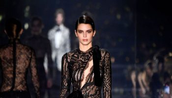 kendall-jenner-walks-runway-tom-ford-aw20-fashion-show-in-hollywood