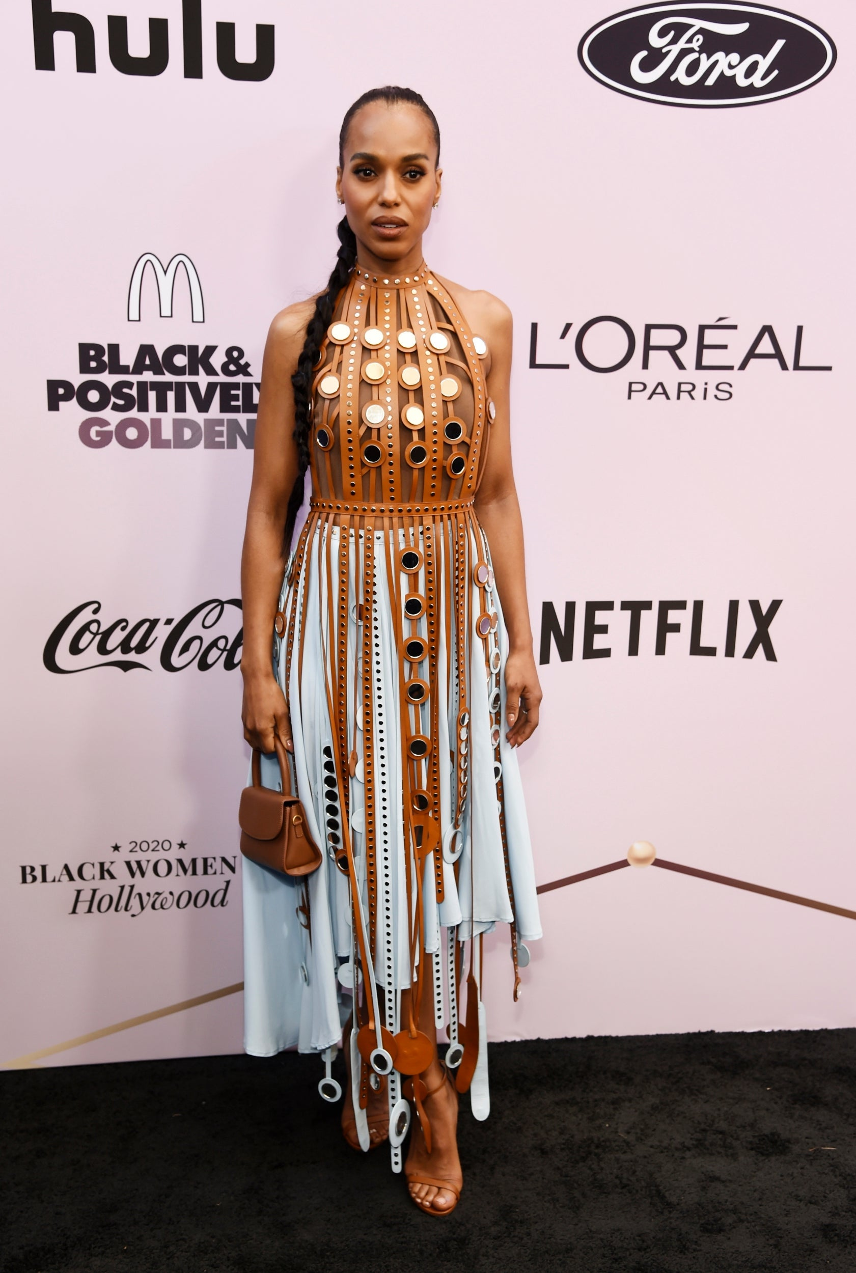 attending-the-2020-essence-black-women-in-hollywood-luncheon-on-thursday-february-6-at-the-four-seasons-beverly-wilshire-hotel-in-beverly-hills-calif