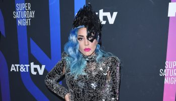 lady-gaga-performs-att-tv-super-saturday-night-in-miami
