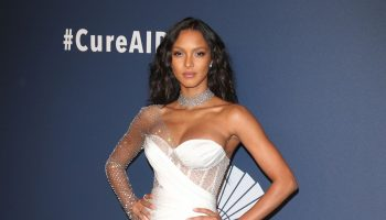 lais-ribeiro-in-galia-lahav-amfar-gala-benefit-for-aids-research-2020