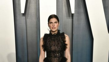 lake-bell-in-zuhair-murad-2020-vanity-fair-oscar-party