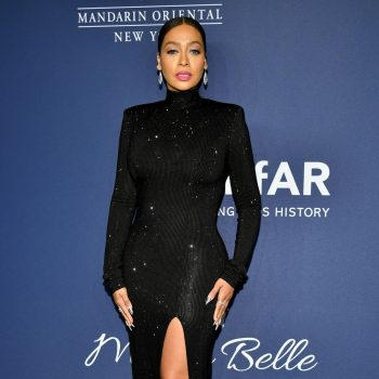 lala-anthony-in-solangelann-amfar-gala-2020-benefit-for-aids-research