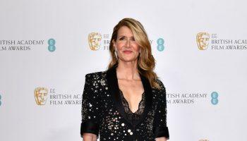 laura-dern-in-chanel-ee-british-academy-film-awards-2020-nominees-party