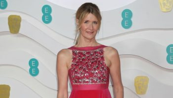 laura-dern-in-valentino-couture-2020-ee-british-academy-film-awards