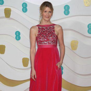 laura-dern-in-valentino-couture-2020-ee-british-academy-film-awards